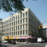 490 Fulton Street - BROOKLYN