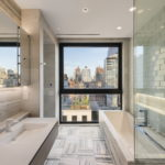 Chelsea Waterside Residences - MANHATTAN