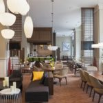 Hilton Garden Inn Long Island City - QUEENS